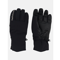 Peak Performance Unite Gloves