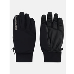 Peak Performance Unite Slim Glove