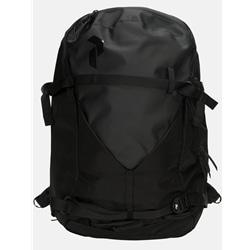 Peak Performance Vertical Backpack L