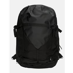 Peak Performance Vertical Backpack M