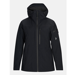 Peak Performance Alpine 2L Jacket