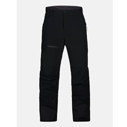 Peak Performance Alpine 2L Pants