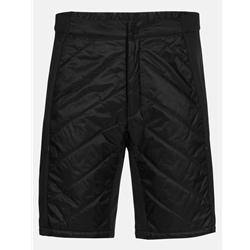 Peak Performance Alum Shorts