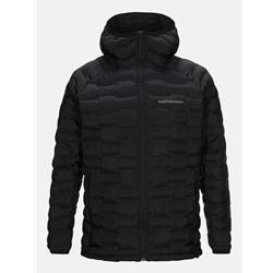 Peak Performance Argon Light Hood Jacket