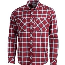 Lundhags Jaksa LS Ms Shirt