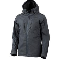 Lundhags Habe Pile WS Jacket
