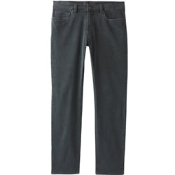 Prana Sustainer Slim 34