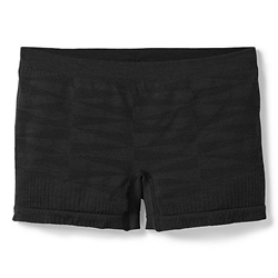 Smartwool Women's Merino Seamless Boy Short