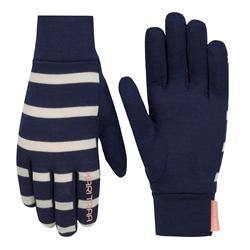 Kari Traa Maske Glove
