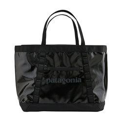Patagonia Black Hole Gear Tote - Totebag