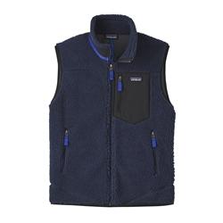 Patagonia M's Classic Retro-X Vest