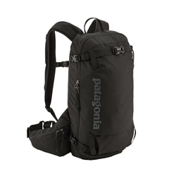 Patagonia Snow Drifter 20L