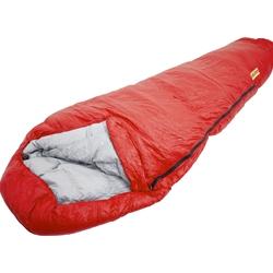 Jr Gear Down Sleeping Bag 750   Sovsäck