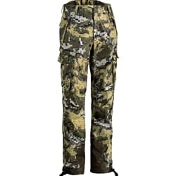 Swedteam Arrow Pro M Trouser