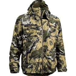 Swedteam Arrow Pro M Jacket