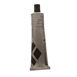 Black Diamond Gold Label Adhesive 82 ml