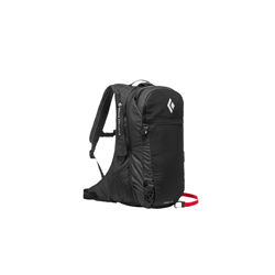 Black Diamond Jetforce Pro Airbag Pack 25L