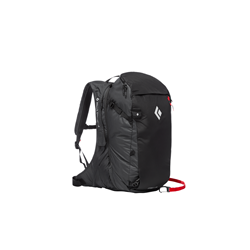 Black Diamond Jetforce Pro Airbag Pack 35L