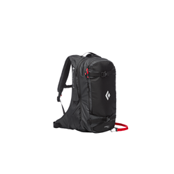 Black Diamond Jetforce Pro Split Pack 25L