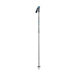Black Diamond Traverse Pro Ski Poles