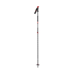 Black Diamond Traverse Ski Poles - Skidstavar till toppturen