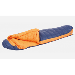Exped Comfort -4° L