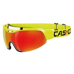 Casco Spirit Carbonic  Sportglasögon