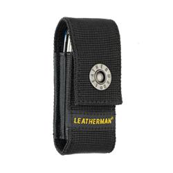 Leatherman Sheath Nylon Large 4 Pocket