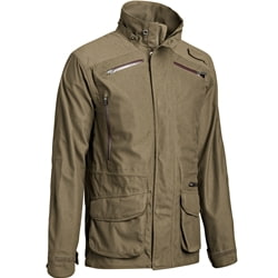 Chevalier Pointer Pro Coat 2.0