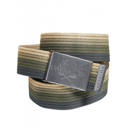 Chevalier Rainbow Belt 135Cm