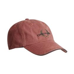 Chevalier Arizona Cap
