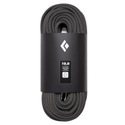 Black Diamond 10.0 Rope - 65M Static