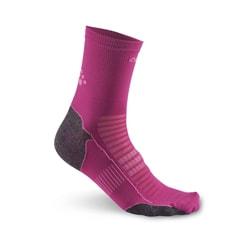 Craft Cool Run Sock – Utgående Färg