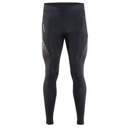 Craft Delta Compression Tights M