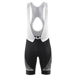 Craft Gran Fondo Bib Shorts M