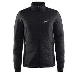 Craft Insulation Jkt M