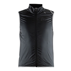 Craft Lithe Vest M