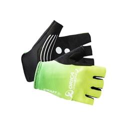 Craft Oge Replica Glove Kortfingerhandske