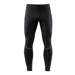 Craft Pace Train Tights M