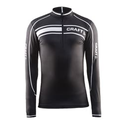 Craft Pxc Race Jersey Tröja Men Klipp
