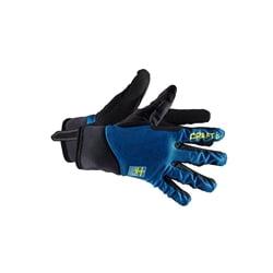 Craft Ski Team  Intensity Glove