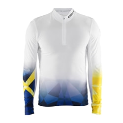 Craft Ski Team Race Jersey