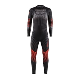 Craft Stratum Race Suit M