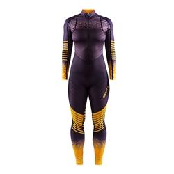 Craft Stratum Race Suit W