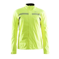 Craft Escape Rain Jacket M