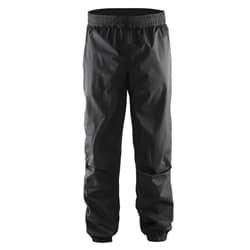 Craft Escape Rain Pants M