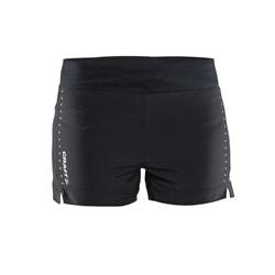 Craft Essential 5 Shorts W