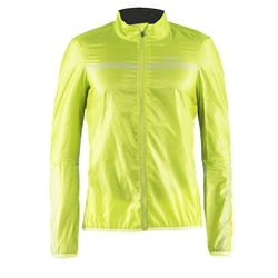 Craft Featherlight Jacket M Cykeljacka