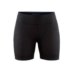 Craft Fuseknit Comfort Boxer W