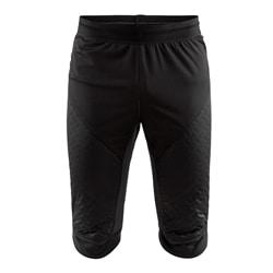 Craft Fusion Shorts M